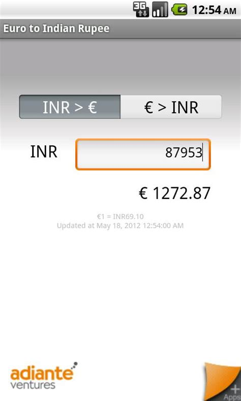 1 china dollar to inr 1 convert in indian rupees money used in sweden