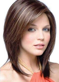 cheap haircuts brighton uk cheap 100 remy clip in hair extensions many color http