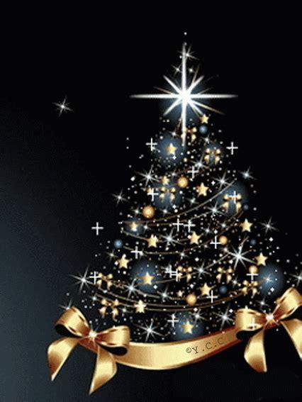 Imagenes Hermosas De Arboles De Navidad | im 225 genes bonitas de 225 rbol de navidad banco de imagenes