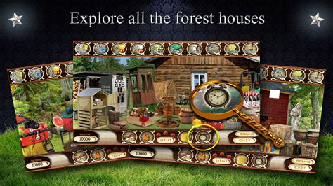 hidden object game in house find 400 new hidden amazon com new hidden objects game forest house find