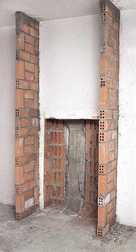 Installare Un Camino by Installare Un Camino 28 Images Come Installare Un
