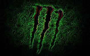 monster monster energy wallpaper sankari69 deviantart monster monster energy