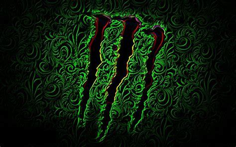 it monster monster dream interpretation