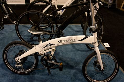 best electric bicycle 2012 301 moved permanently