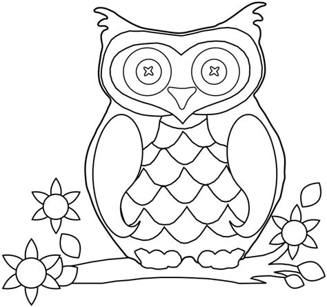 preschool coloring pages pdf coloring pages free printable coloring pages for