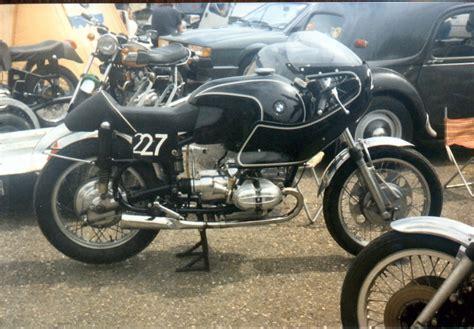 Oldtimer Motorrad Bmw 500 by Pat40norton Bmw 500 Special Galerie Www Classic