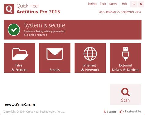 quick heal antivirus for pc free download 2015 full version quick heal antivirus pro 2015 product key crack full free
