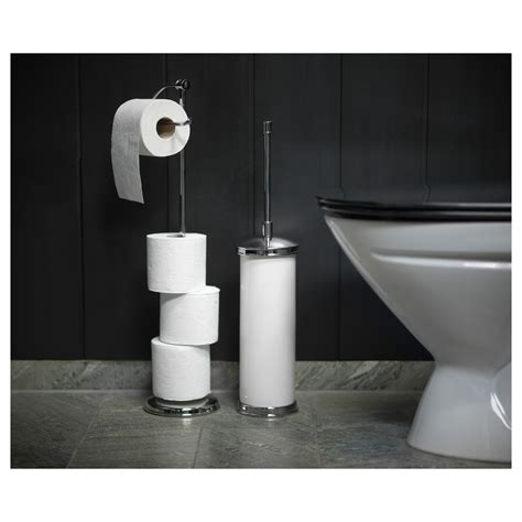magnetic toilet paper holder 100 magnetic toilet paper holder towel bars