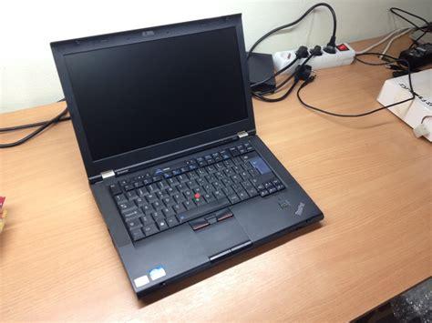 Lenovo Thinpad Series T420 lenovo thinkpad t420 cpu upgrade i7 2670qm