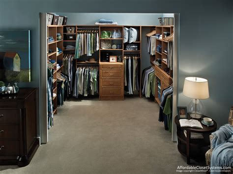 walkin closet 30 fascinating walk in closet design collection slodive