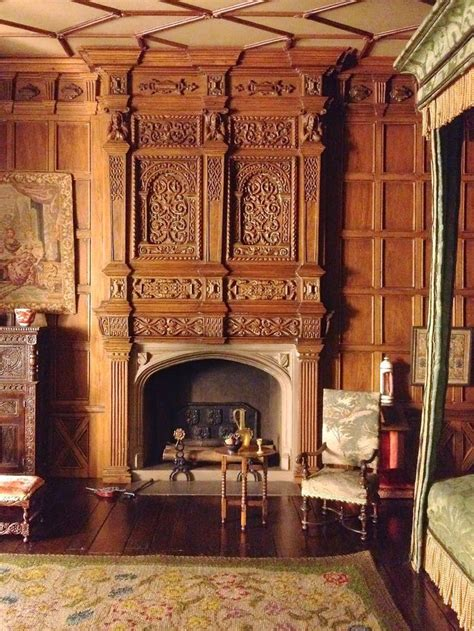institute dollhouses thorne rooms at the institute of chicago it s a