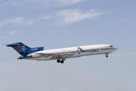 94 best cargo airlines amerijet images on