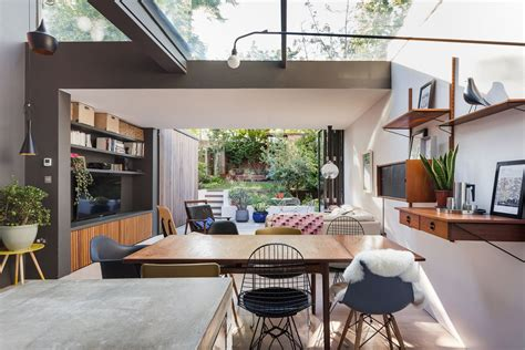 home extension ideas    inspire  renovation