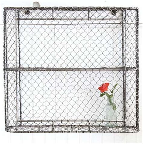 260 best images about chicken wire on the