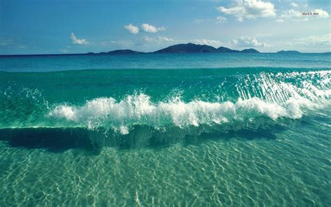 most beautiful beaches pictures to pin on pinterest pinsdaddy ocean waves beach google search art images and symbols