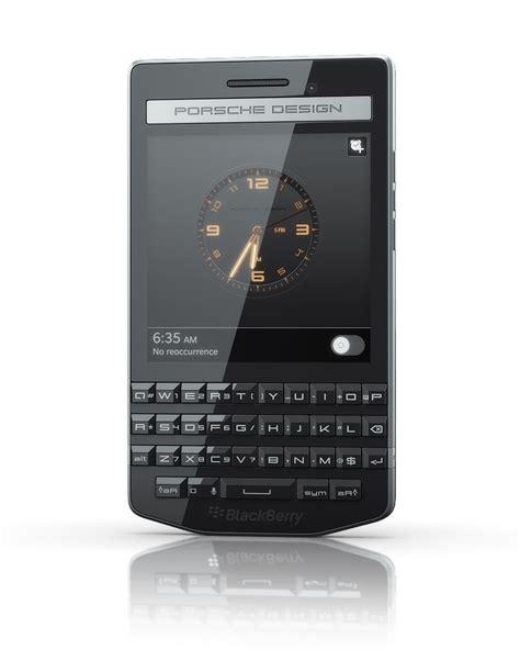 porsche design clock app blackberry forums at crackberry com blackberry p 9983 porsche design p 9983 canada