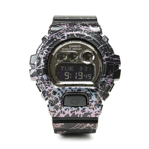casio g shock gd x6900pm 1 original harga reseller casio g shock gd x6900pm 1er 149 00 accessories