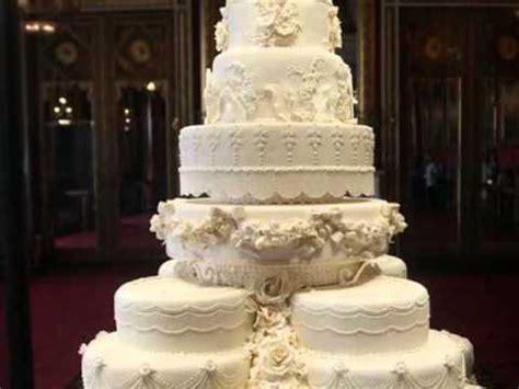 Best Wedding Cakes by Best Wedding Cakes