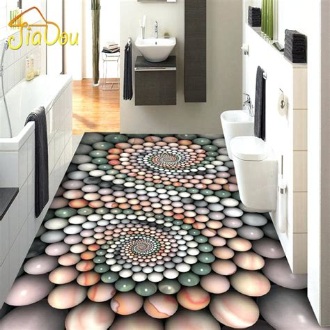 bathroom heat l reviews cosy heated bathroom floors decorating ideas with cream