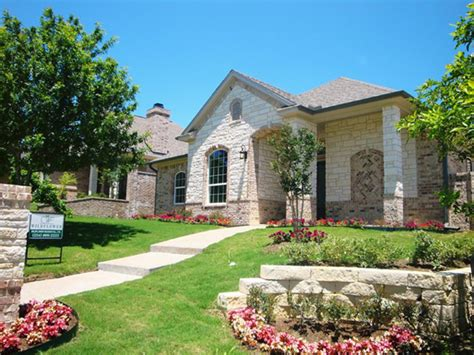 houses for sale in temple tx temple homes for sale