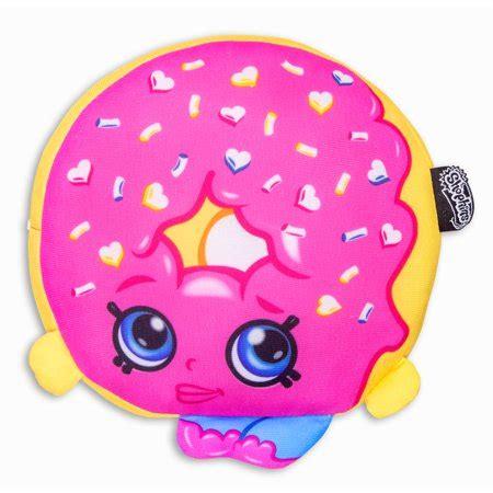 shopkins d lish donut color n create walmart