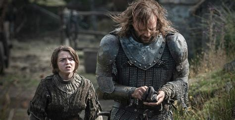 game of thrones game of thrones season 4 episode 3 review sex and violence