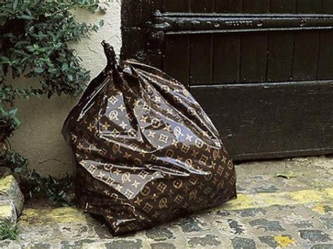louis vuitton trash bags royals just another weblog