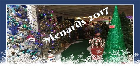 menards christmas horse outside decor decor shopping at menards pt 1 2017