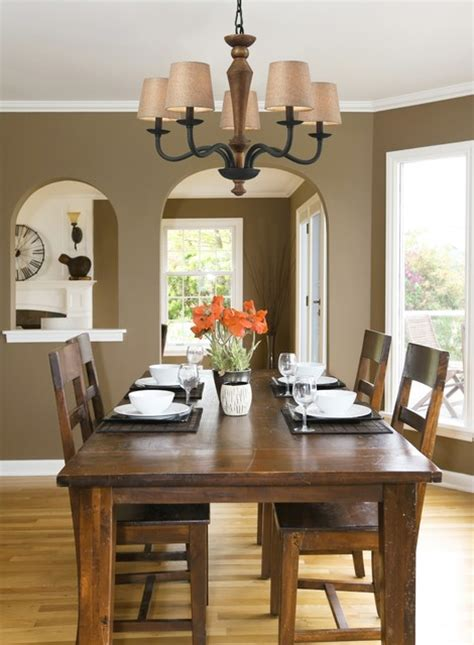 Traditional Chandeliers Dining Room by Early American Metal And Wood Chandelier Traditional