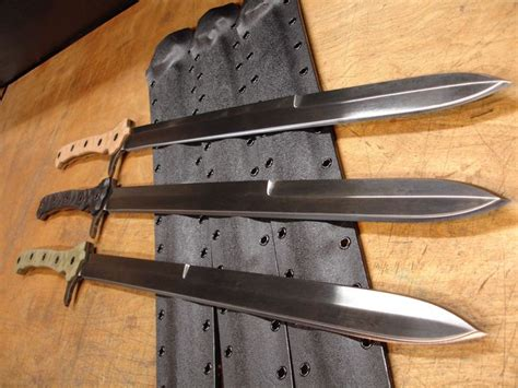 tactical sword tactical sword yeah bro its a real thing unique knives guns and weapons