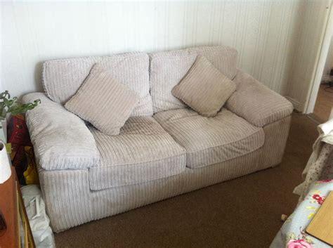 sofa bed birmingham sofa beds birmingham buy new westbrook sofa bed in manchester birmingham free shipping