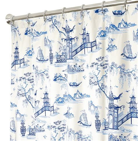 Fabric Shower by Fabric Shower Curtains In Our Fabric Or Yours
