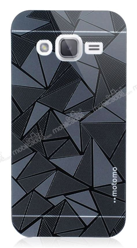 Motomo Samsung Galaxy J2 motomo prizma samsung galaxy j2 metal siyah rubber k箟l箟f