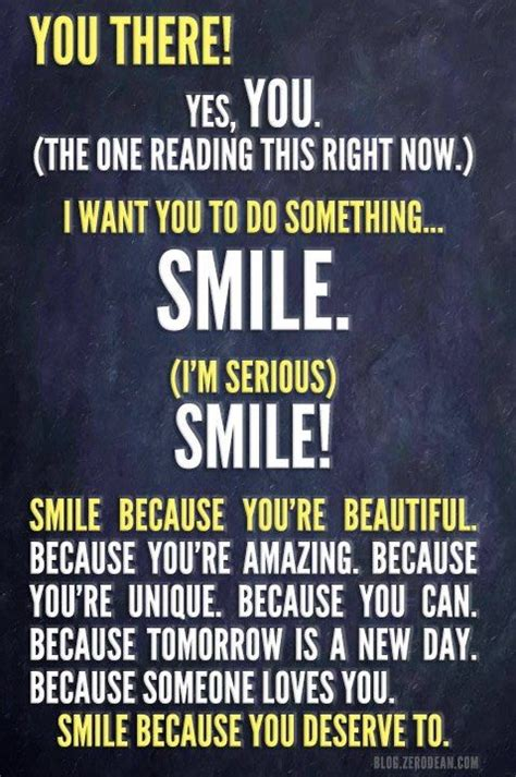 because you love to best 25 smile because ideas on quote on smile it s over and quotes on love