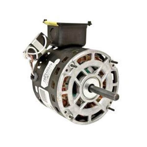 whole house window fan home depot master flow replacement motor for 30 in belt drive whole house fan motor30bd the