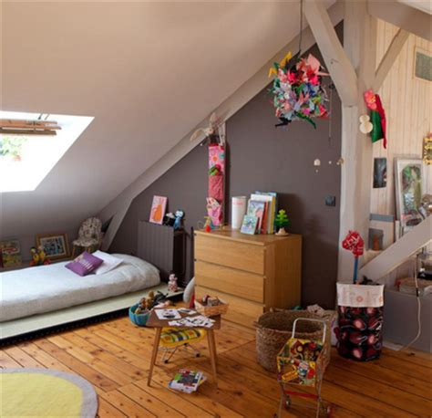 tomboy room tomboy children s clothing silverlake los angeles childrens s bedrooms inspiration