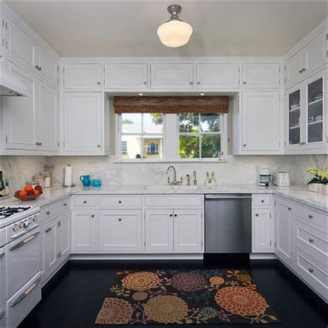G Shaped Kitchen Designs pin by tiffany ward on liveable pinterest