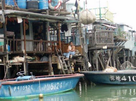 venice dragon boat festival 2017 12 best jenn barlow images on pinterest hong kong