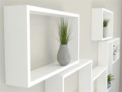 white box shelves rectangle shelves cube shelves box shelves wall boxes