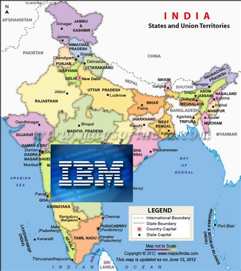 In Ibm Bangalore For Mba Freshers by Ibm Hiring Freshers Across India For Consultant