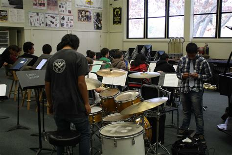 jazz band rhythm section lion tales the jazz experience jazz ii lab in action
