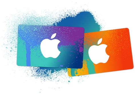 Redeem Apple Gift Card Uk - apple united kingdom itunes everything you need to be entertained