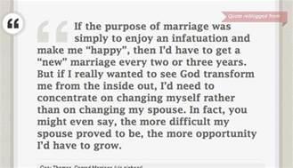 marital advice quotes best marriage advice quotes quotesgram