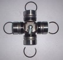 Cv Joint Outer Starlet 1315 84 95 ty hilux 83 98 ln5 ln6