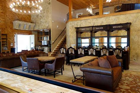 amazing Interior Designer San Antonio #5: bar-10.jpg