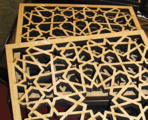 Pannelli Di Legno Decorativi by Pannelli Decorativi In Legno Leonardo Trade