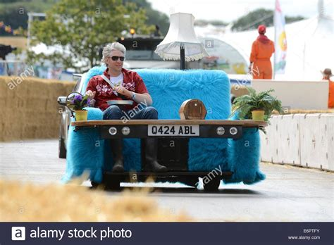 edd china sofa car ed china sofa car memsaheb net