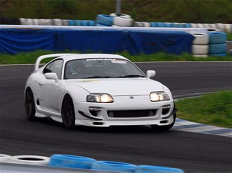best jdm cars the 10 best jdm cars you can buy right now jdmauctionwatch