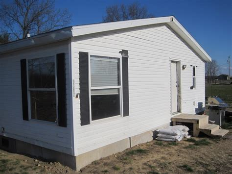 mobile house for sale used house for sale 28 images used mobile homes for sale by owner 18 photos