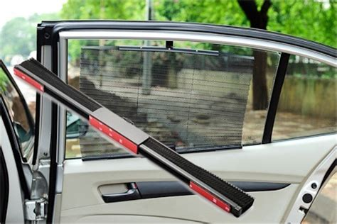 auto window curtains car window curtains how much does window tinting cost